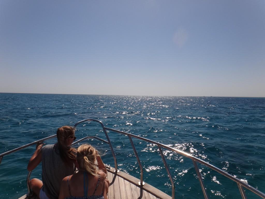 El_Gouna_Boat_1