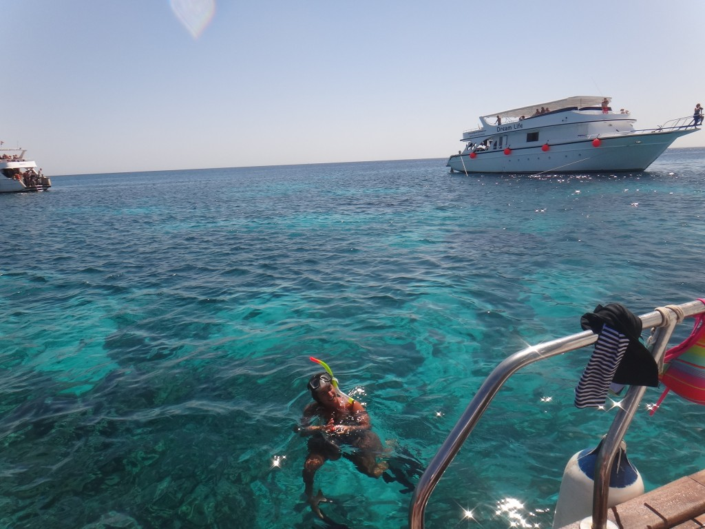 El_Gouna_Boat_12