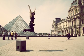 Louvre_Paris_MonacoMatz18