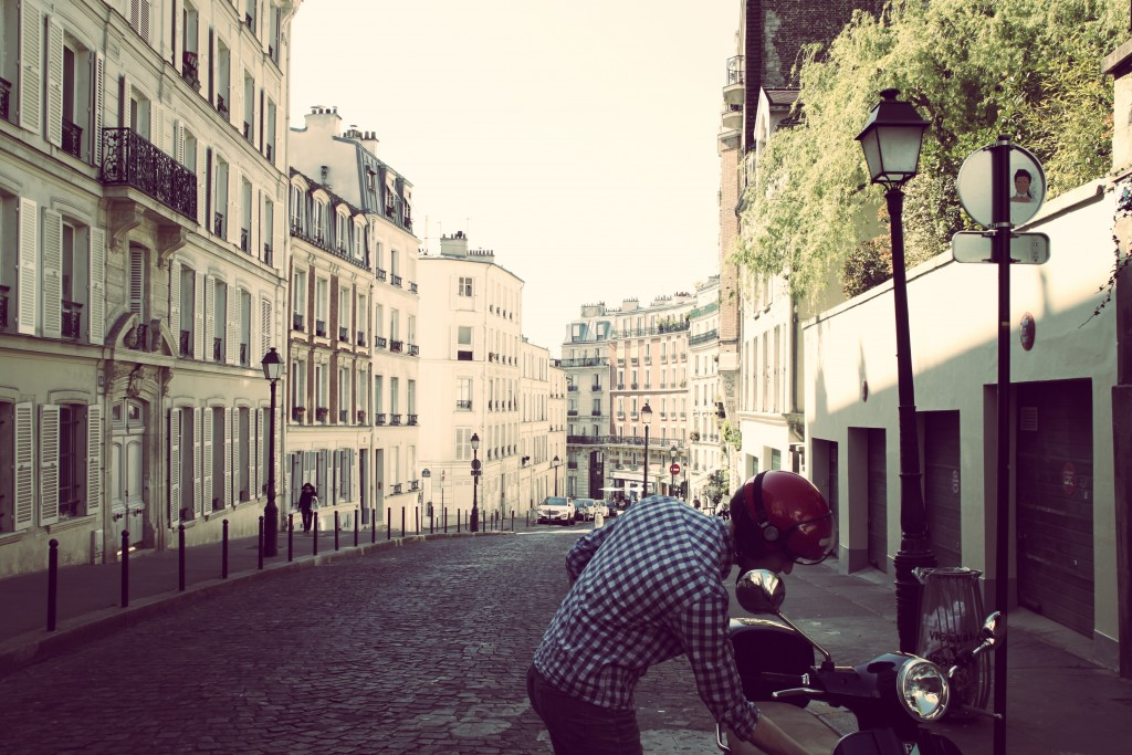Paris_scooter26