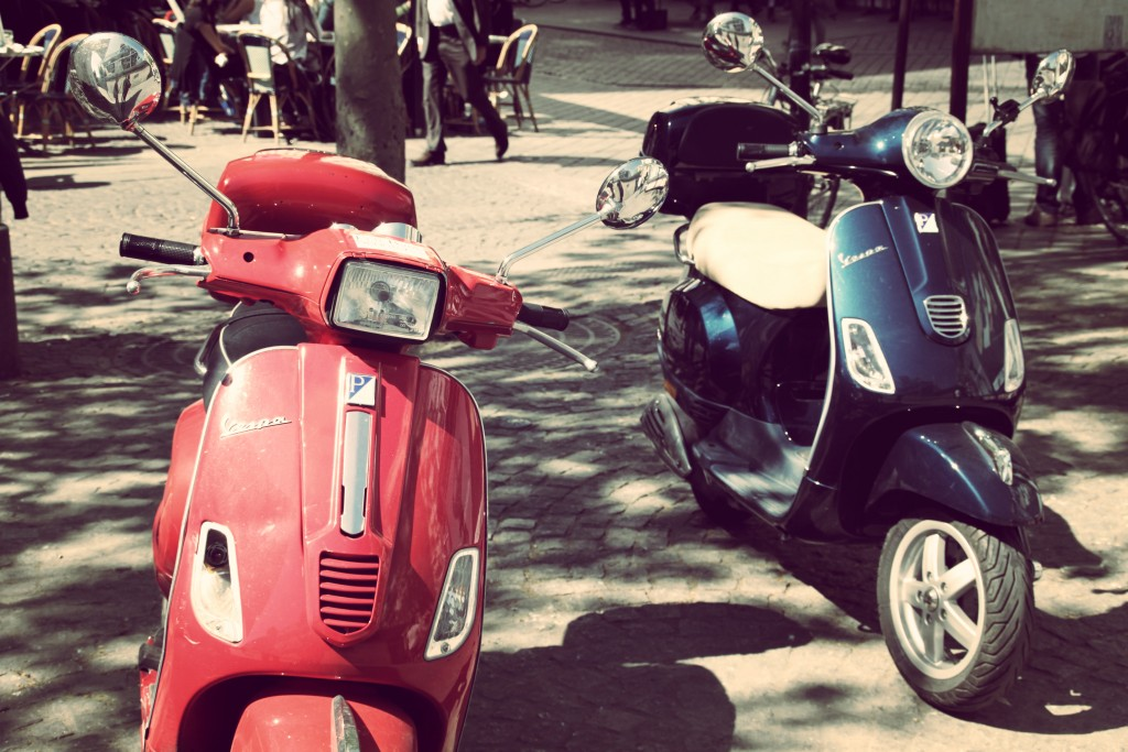 Paris_scooter7