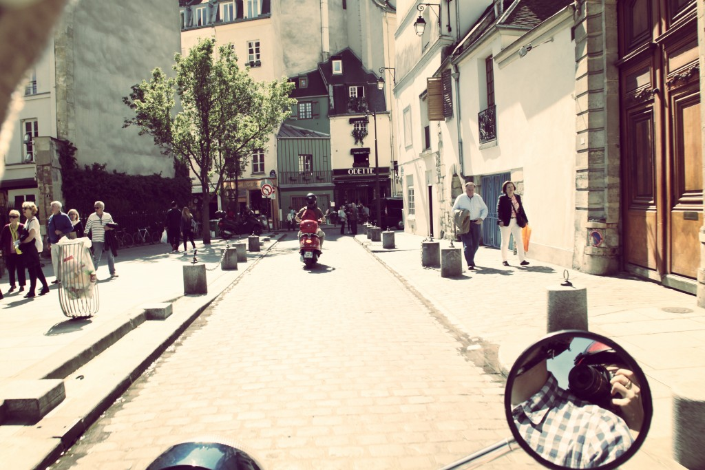 Paris_scooter8