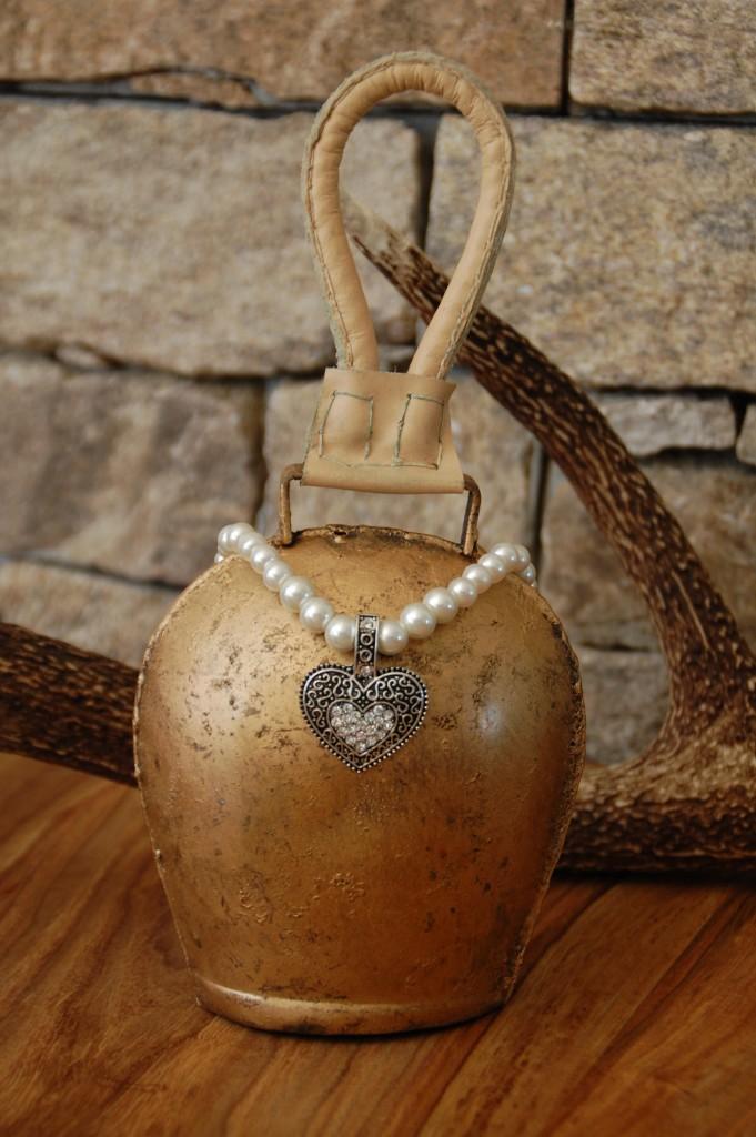 Perlenkette Herz_1