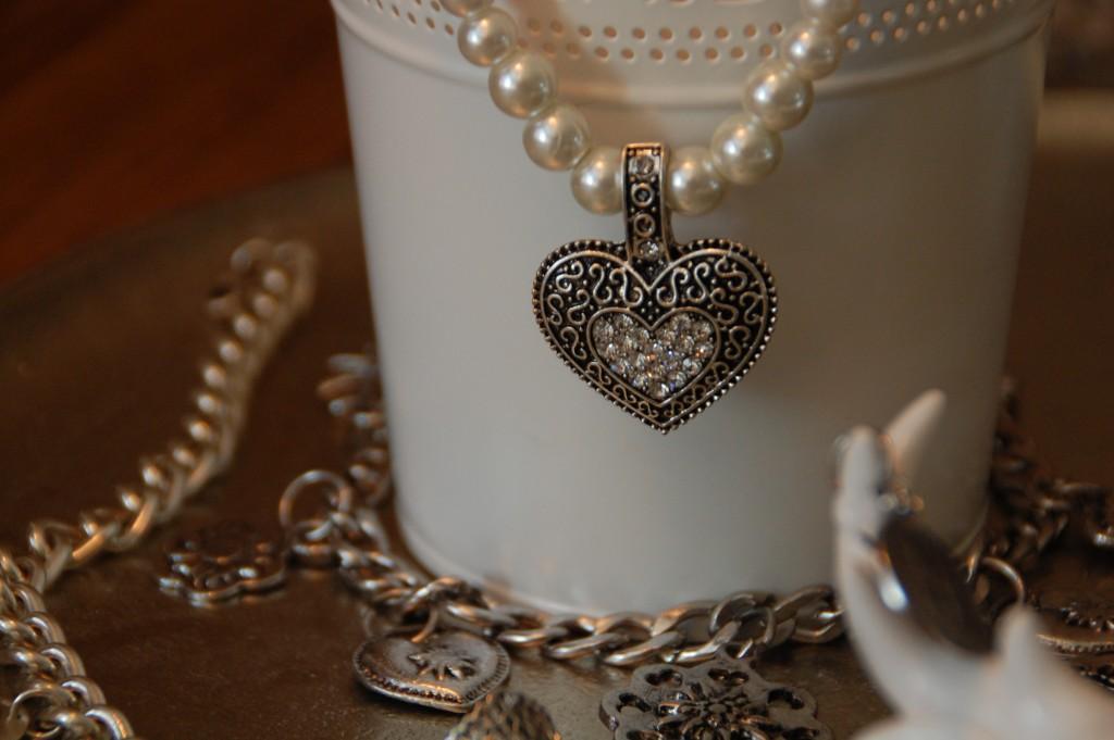 Perlenkette Herz_2