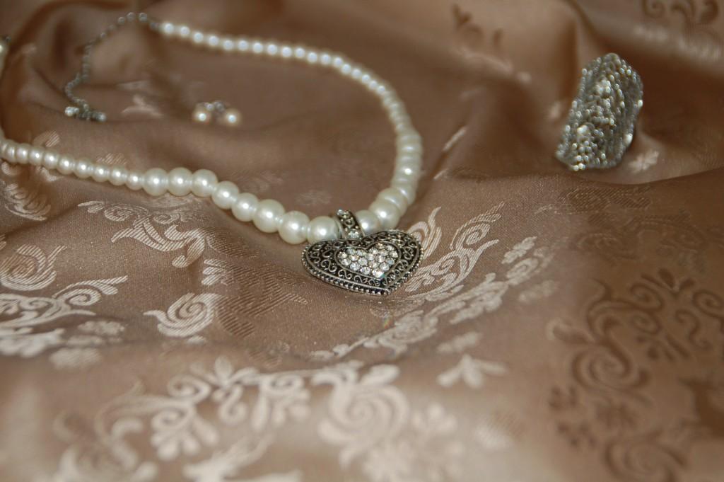 Perlenkette Herz_3