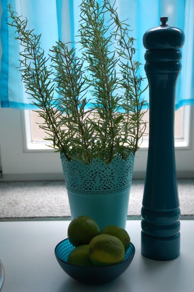 Küche_Home_Living_Türkis_Style_1