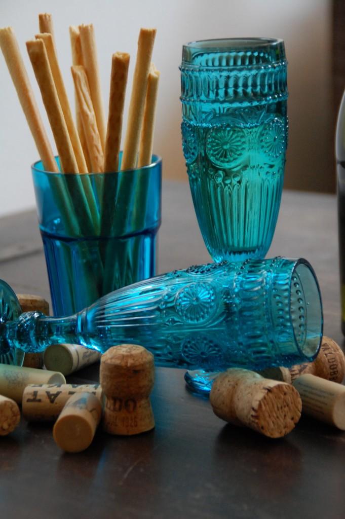 Küche_Home_Living_Türkis_Style_4
