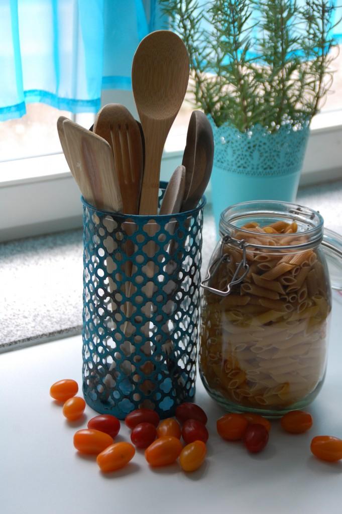 Küche_Home_Living_Türkis_Style_7