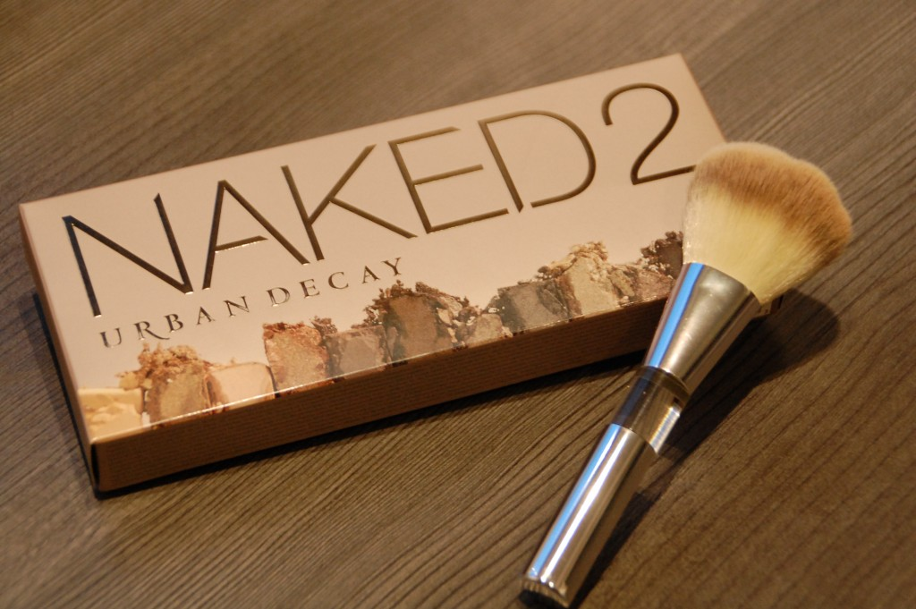 UrbanDecay_Lidschatten_Naked_Beauty_Eyeshadow_Makeup1