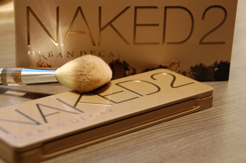 UrbanDecay_Lidschatten_Naked_Beauty_Eyeshadow_Makeup2