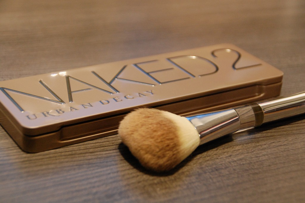 UrbanDecay_Lidschatten_Naked_Beauty_Eyeshadow_Makeup3