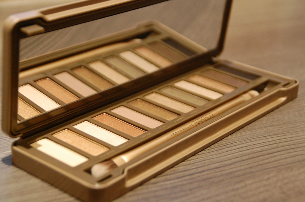 UrbanDecay_Lidschatten_Naked_Beauty_Eyeshadow_Makeup4
