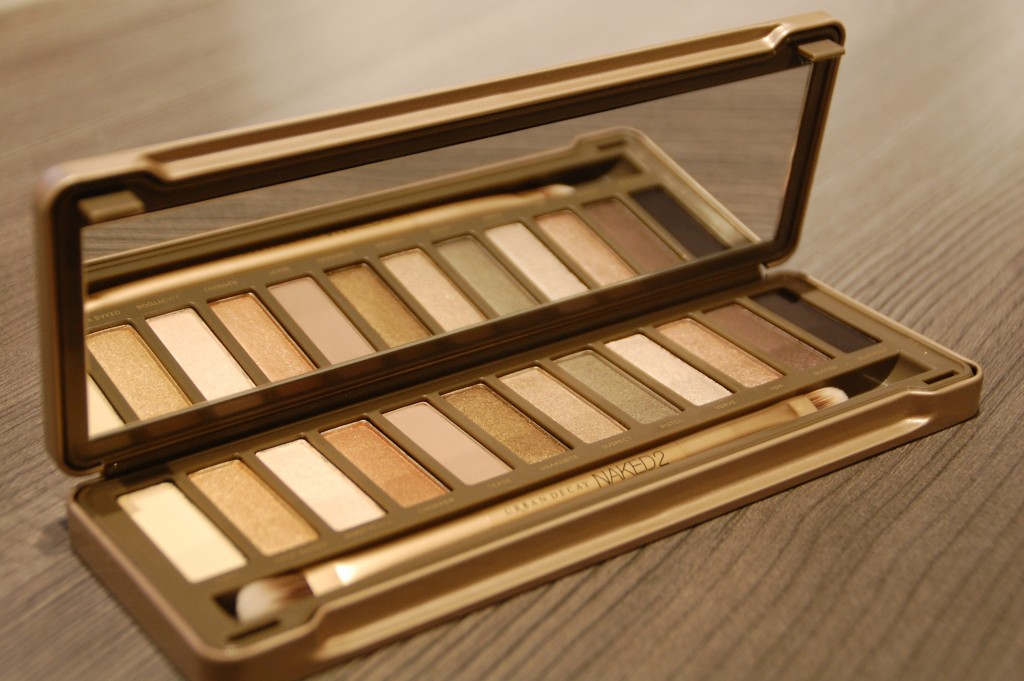 UrbanDecay_Lidschatten_Naked_Beauty_Eyeshadow_Makeup5