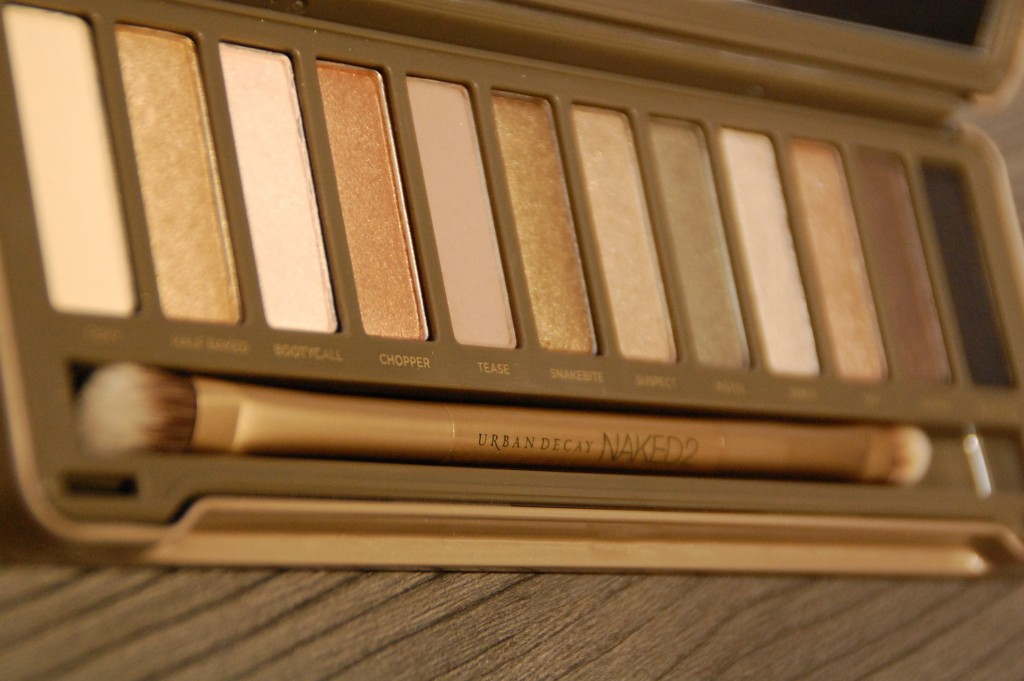 UrbanDecay_Lidschatten_Naked_Beauty_Eyeshadow_Makeup6
