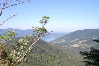 Wandern_Riederstein_Aussicht_Tegernsee