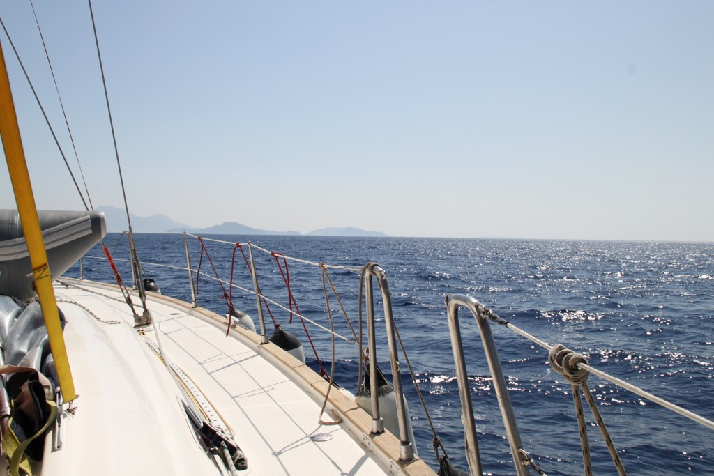 monaco_matz_greece_sailing1