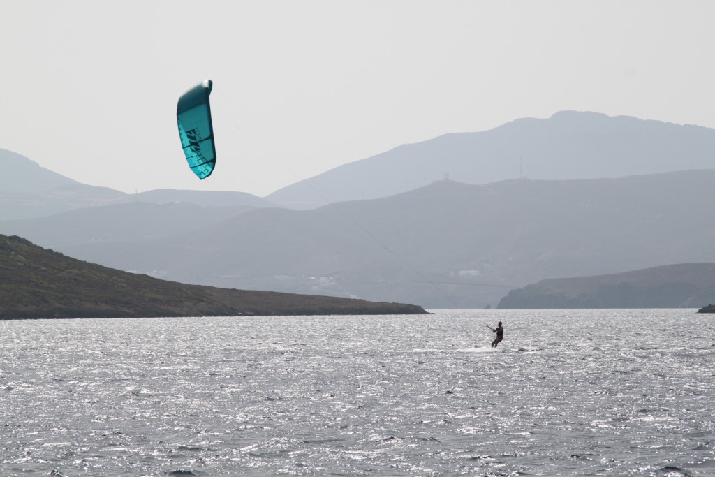 monaco_matz_greece_sailing109