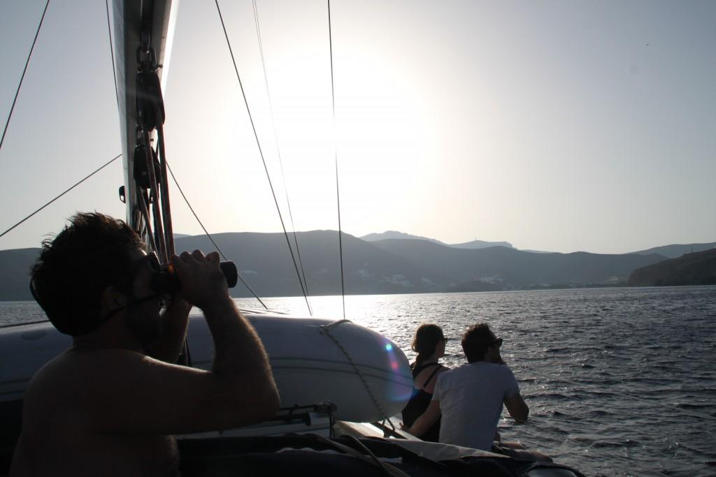 monaco_matz_greece_sailing164