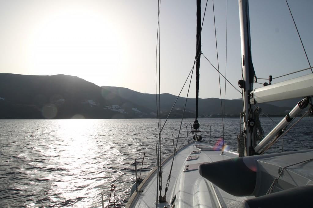 monaco_matz_greece_sailing170