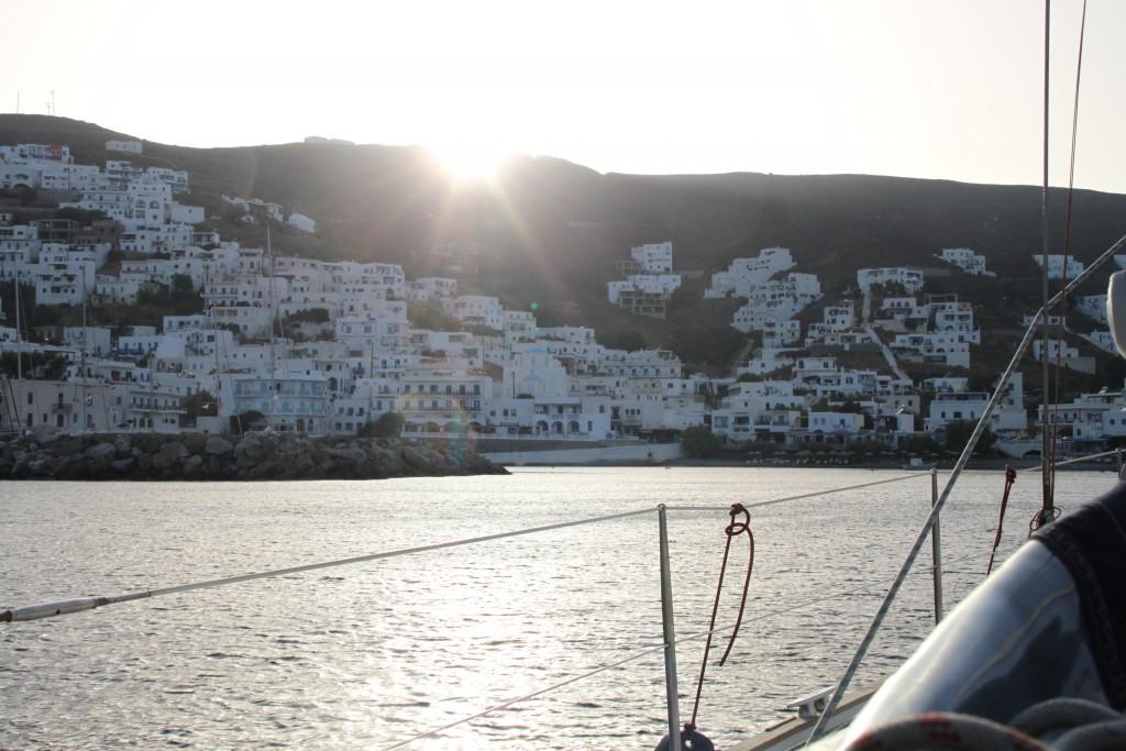 monaco_matz_greece_sailing175