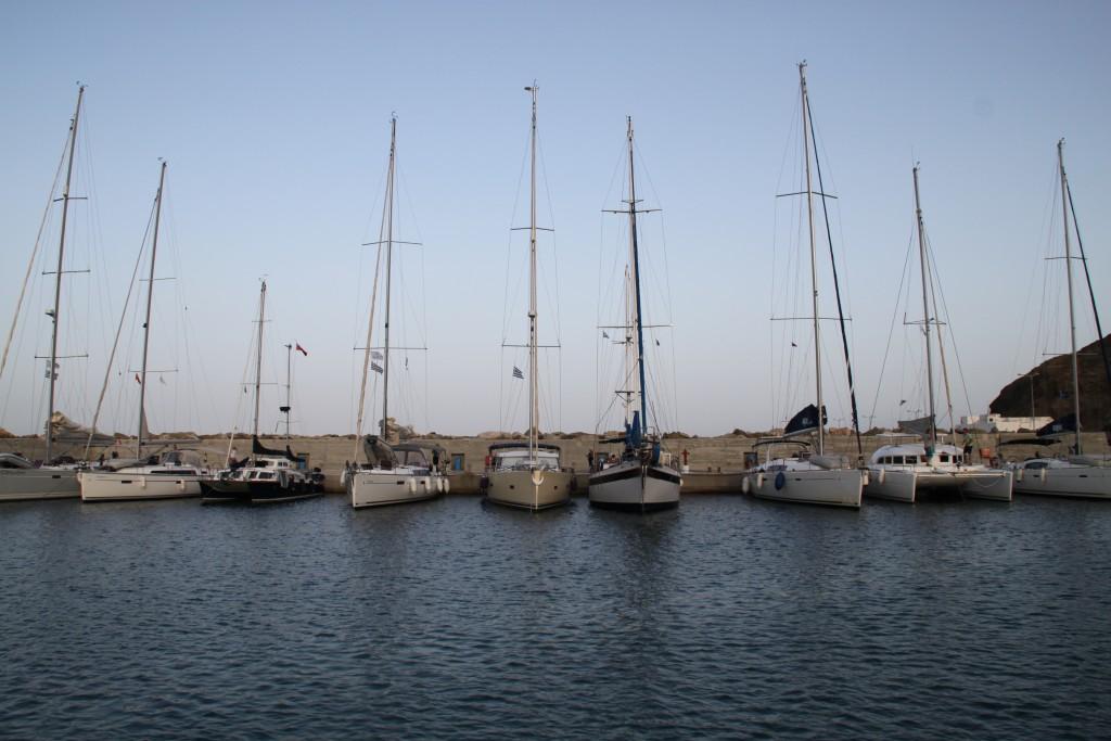 monaco_matz_greece_sailing182