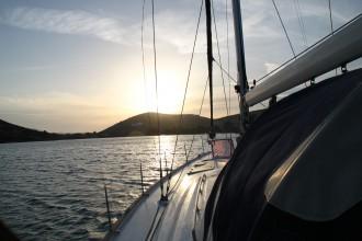 monaco_matz_greece_sailing184