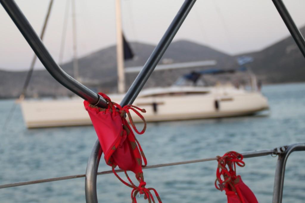 monaco_matz_greece_sailing194