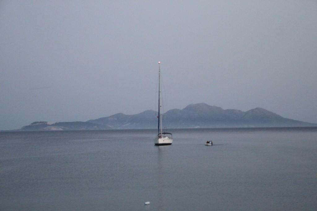 monaco_matz_greece_sailing218