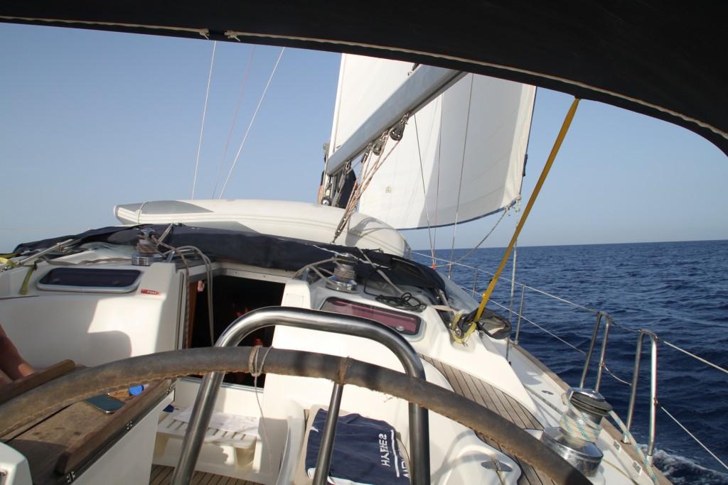 monaco_matz_greece_sailing245