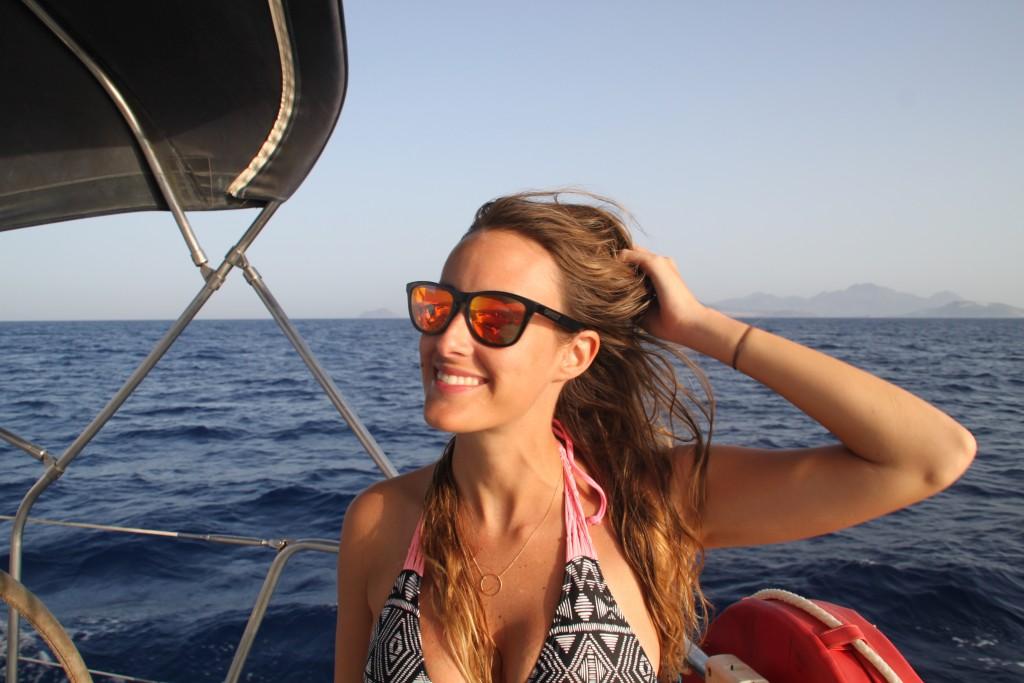 monaco_matz_greece_sailing251