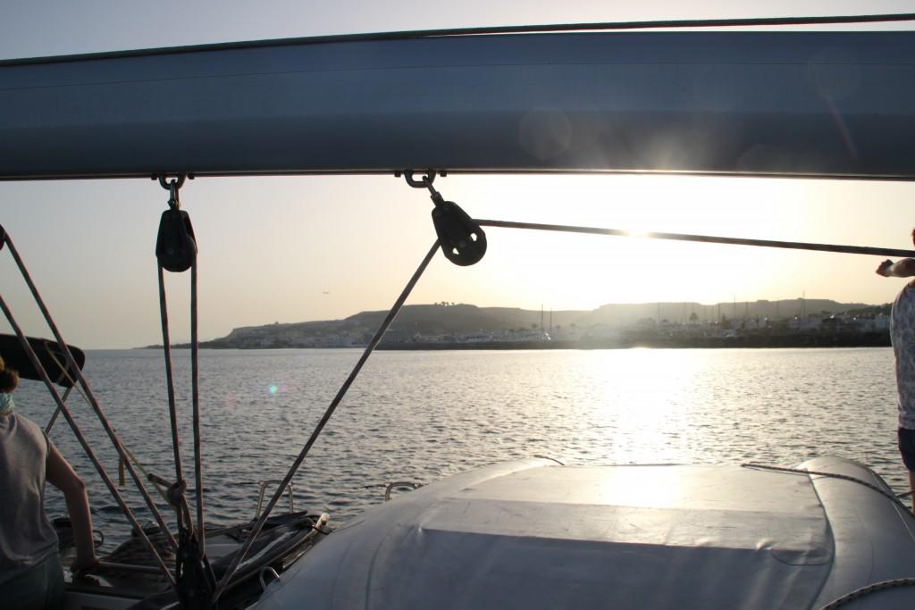 monaco_matz_greece_sailing275