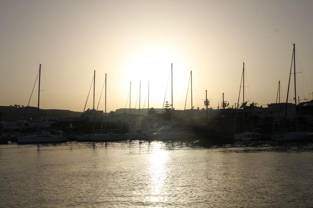 monaco_matz_greece_sailing304