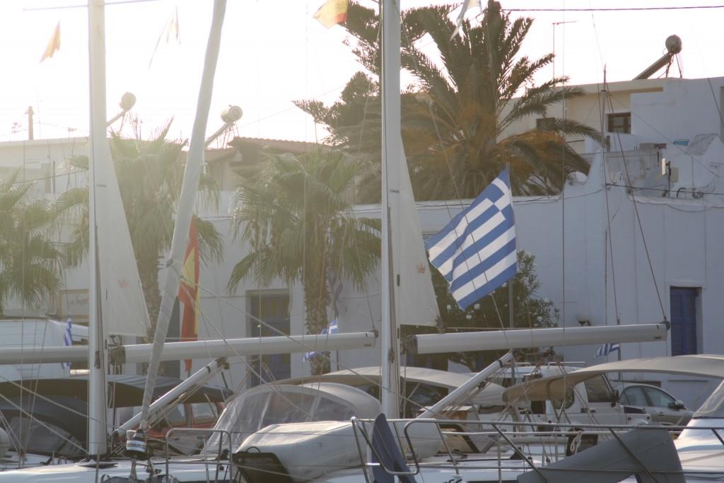 monaco_matz_greece_sailing309
