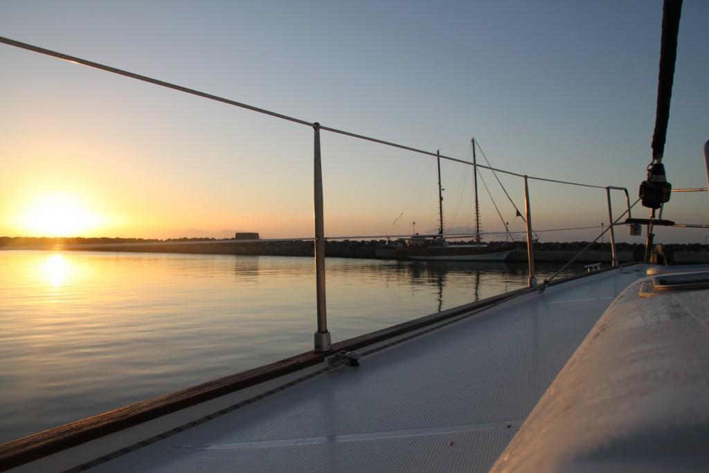 monaco_matz_greece_sailing322