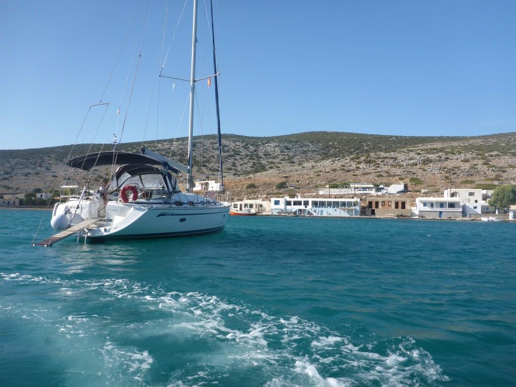 monaco_matz_greece_sailing352