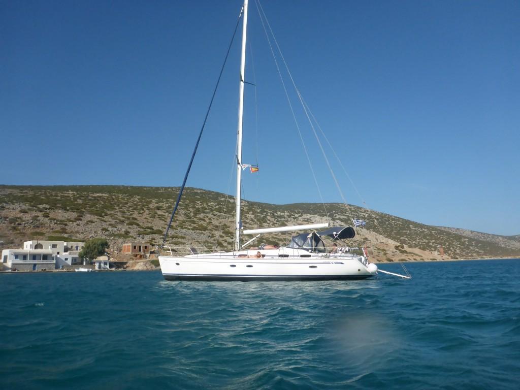 monaco_matz_greece_sailing354