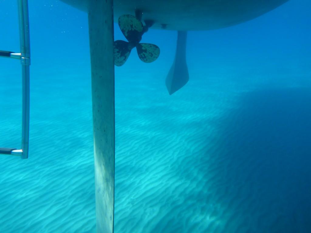 monaco_matz_greece_sailing416