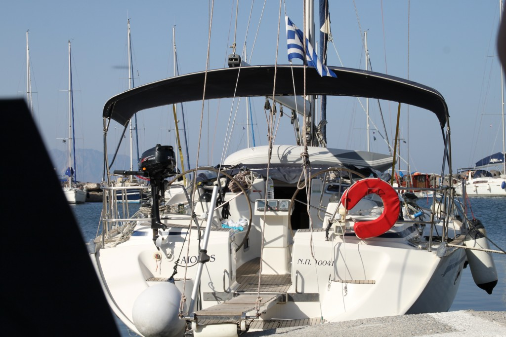 monaco_matz_greece_sailing5