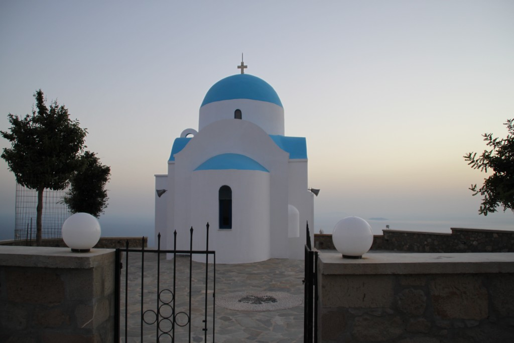 monaco_matz_greece_sailing52