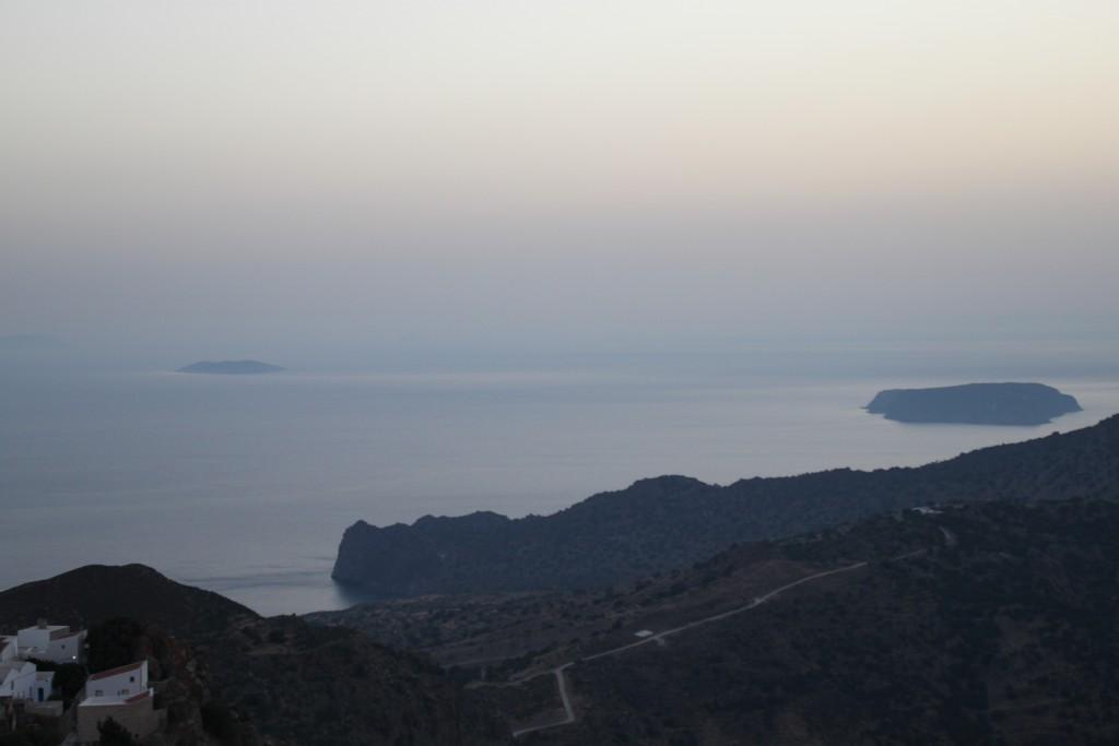 monaco_matz_greece_sailing54