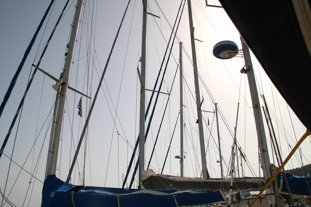 monaco_matz_greece_sailing65