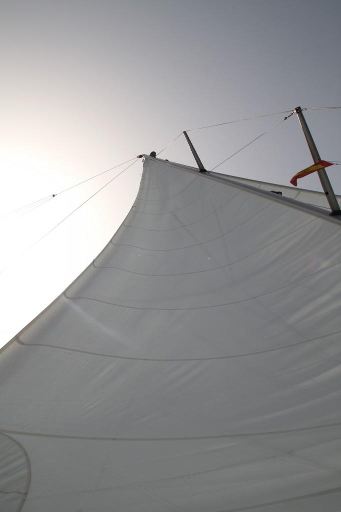 monaco_matz_greece_sailing74