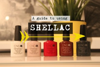 A_guide_Shellac2