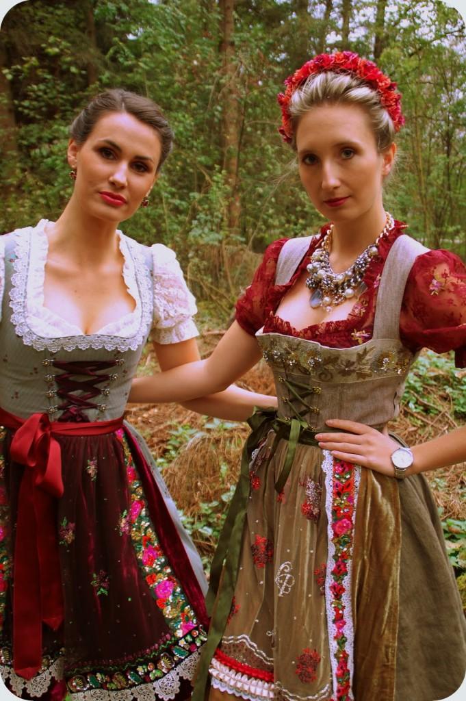 LolaPaltinger_Wiesn_Dirndl_Tracht_Oktoberfest_München_Couture_Fashion10