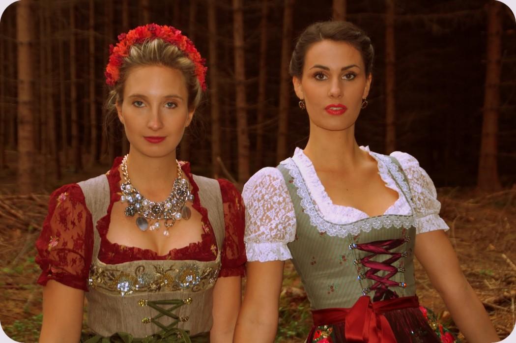 LolaPaltinger_Wiesn_Dirndl_Tracht_Oktoberfest_München_Couture_Fashion12