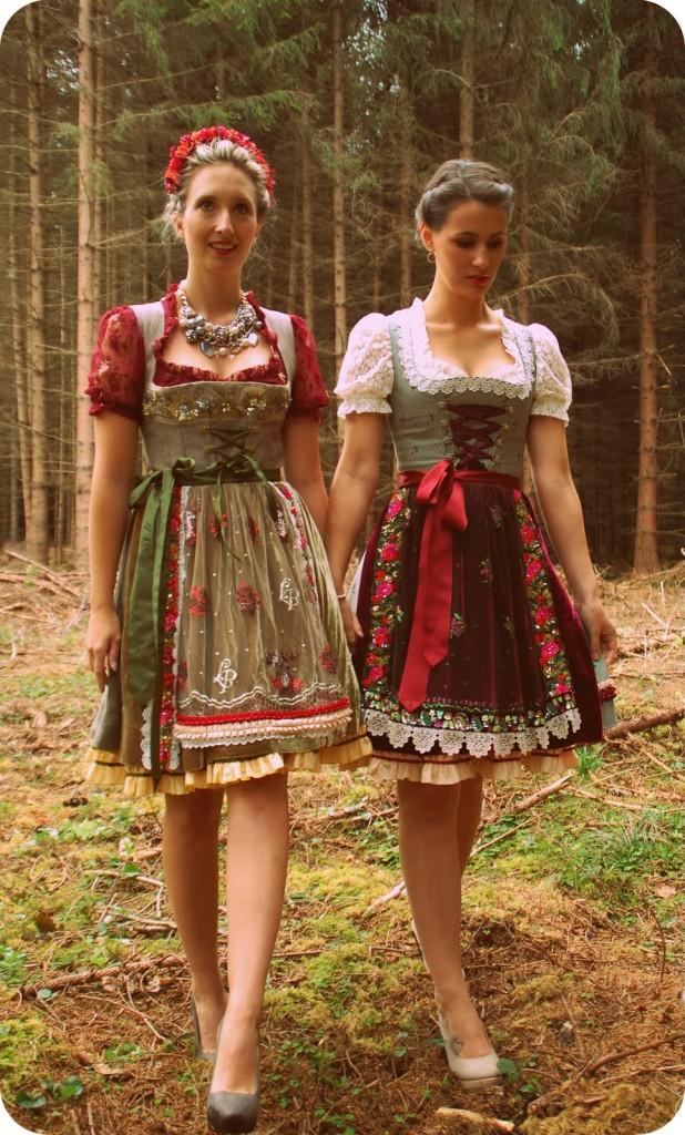 LolaPaltinger_Wiesn_Dirndl_Tracht_Oktoberfest_München_Couture_Fashion14