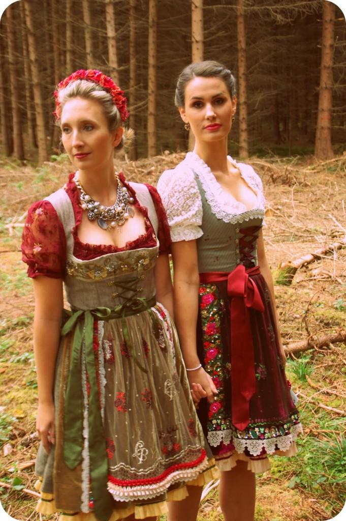 LolaPaltinger_Wiesn_Dirndl_Tracht_Oktoberfest_München_Couture_Fashion15