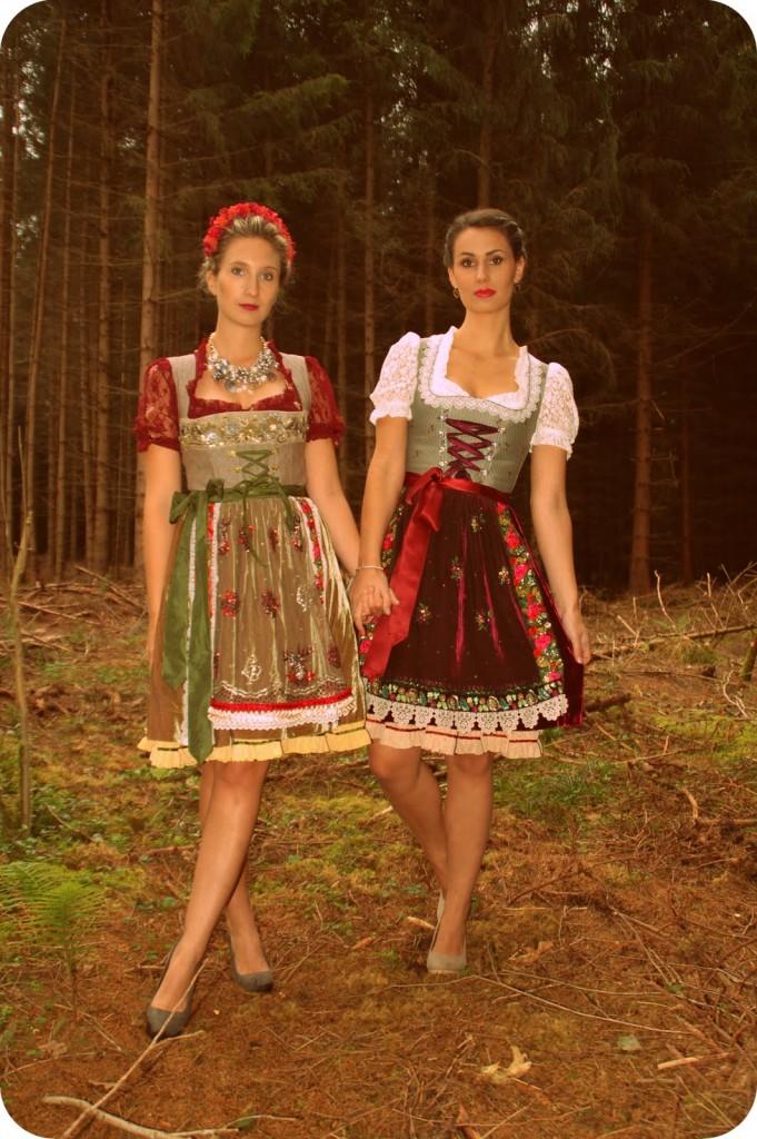 LolaPaltinger_Wiesn_Dirndl_Tracht_Oktoberfest_München_Couture_Fashion20