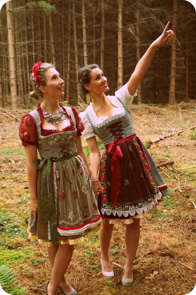 LolaPaltinger_Wiesn_Dirndl_Tracht_Oktoberfest_München_Couture_Fashion22