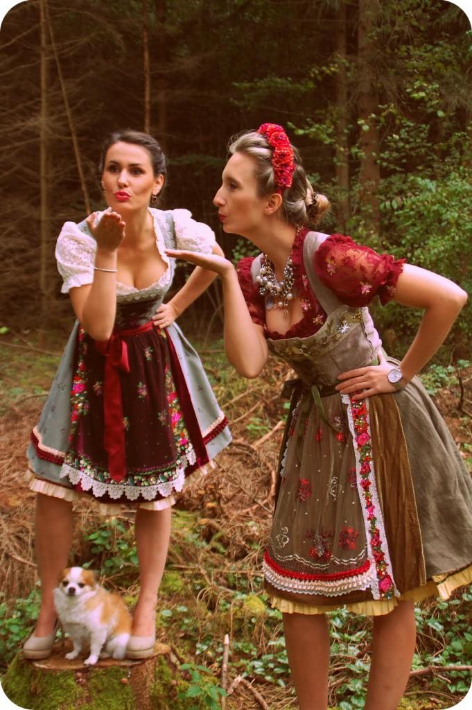 LolaPaltinger_Wiesn_Dirndl_Tracht_Oktoberfest_München_Couture_Fashion8